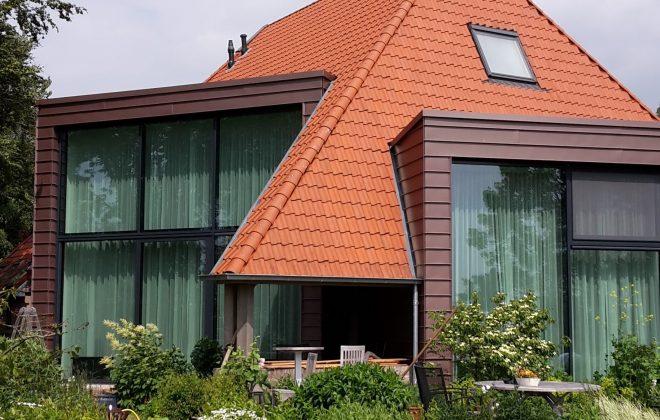 luijendijk_verbouw_154051