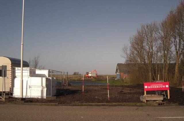 nieuwbouw_OUdega_Bruggink