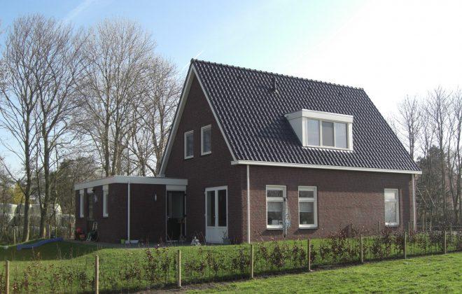 nieuwbouw_OUdega_Bruggink2