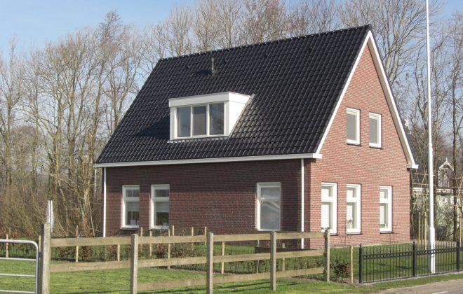 nieuwbouw_OUdega_Bruggink3