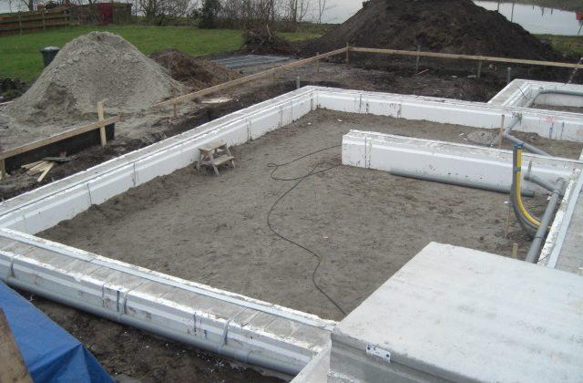 nieuwbouw_OUdega_Bruggink5