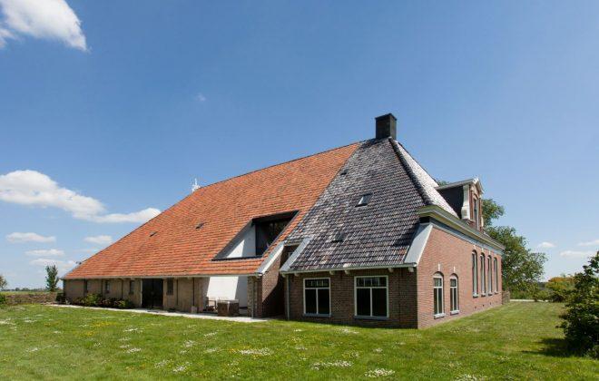 renovatie_dak_boerderij_na_geheel_links