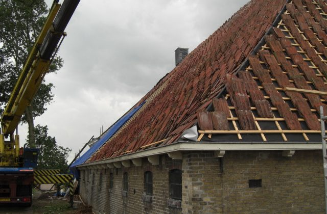 renovatie_dak_boerderij_verbouw_achter