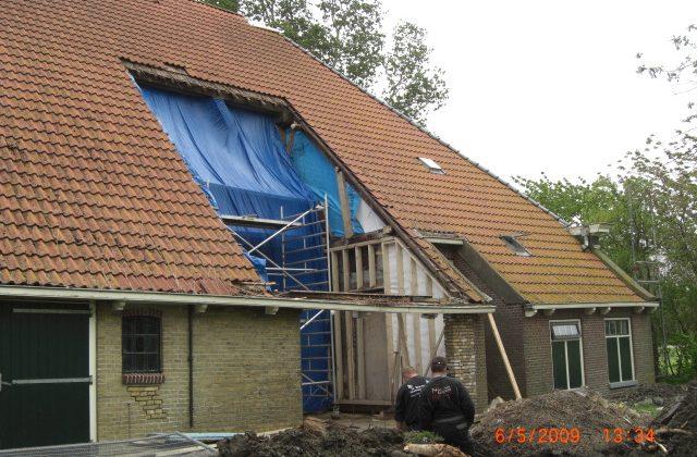 renovatie_dak_boerderij_verbouw_links