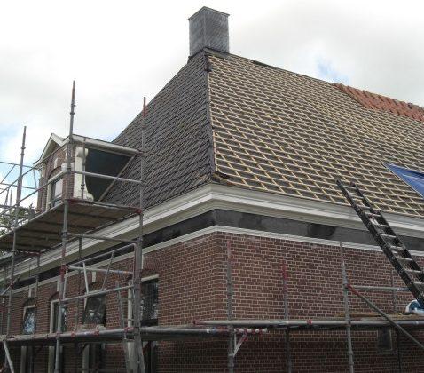 renovatie_dak_boerderij_verbouw_voor_dak