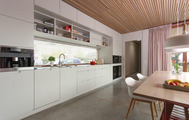 sneek_verbouw_keuken2