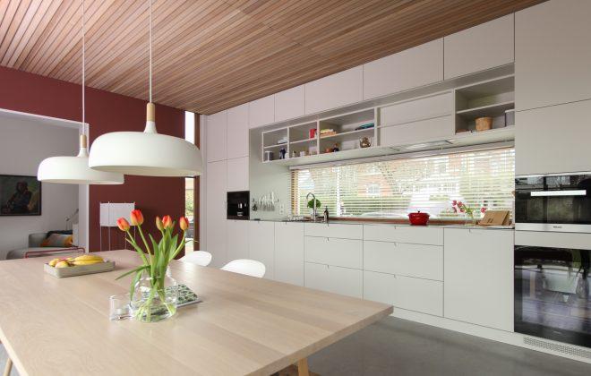 sneek_verbouw_keuken3