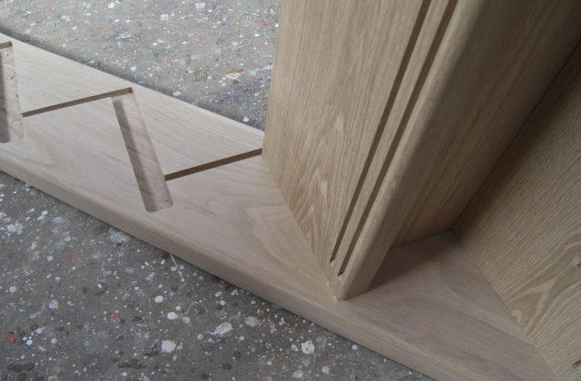 trap_aanbouw1