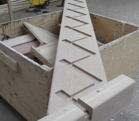 trap_aanbouw2