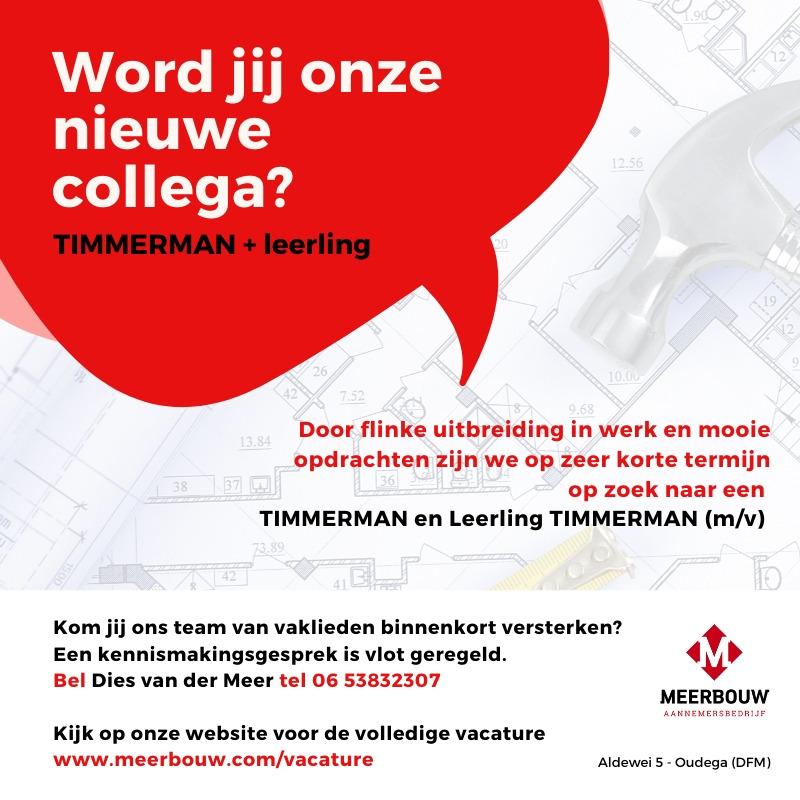 timmerman2